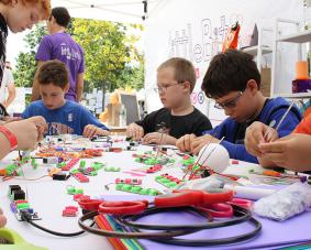 Maraya-Thumbnail-littlebits-electronics.jpg