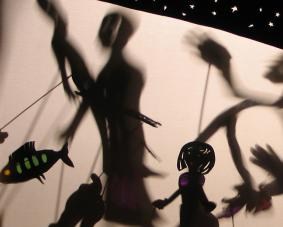 shadow-theatre-thumbnail.jpg