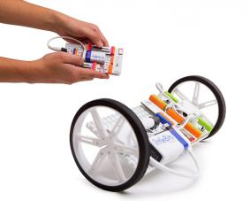 Create-a-toy-with-littlebits-Maraya-Thumbnail.jpg