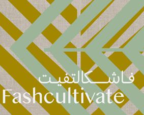 FASHCULTIVATE