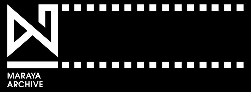 Maraya-Archive-Web-banner.jpg